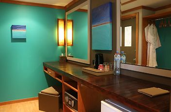 Hotel Canareef Resort Maldives Addu Atoll Online Hotel
